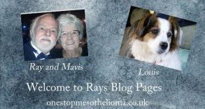 rays welcome2